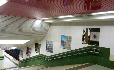 Малиновка - изображение 2